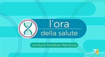 Tv Teva Italia E Fondazione Veronesi Insieme Per Il Benessere Con L Ora Della Salute