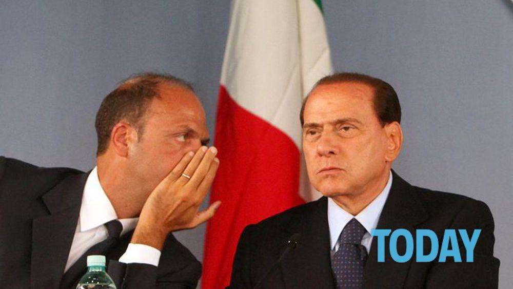 parma arrestato ex sindaco vignali dario - photo#9
