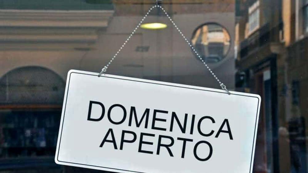 Aperti per pasqua musei gratis negozi aperti a pasquetta - Finestre mobili pensioni ...