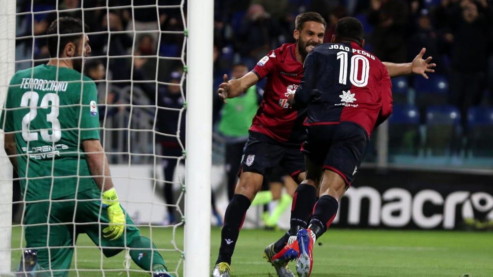 Serie A Partite Oggi E Domani Dove Vedere Le Partite In Diretta Su Sky E Dazn