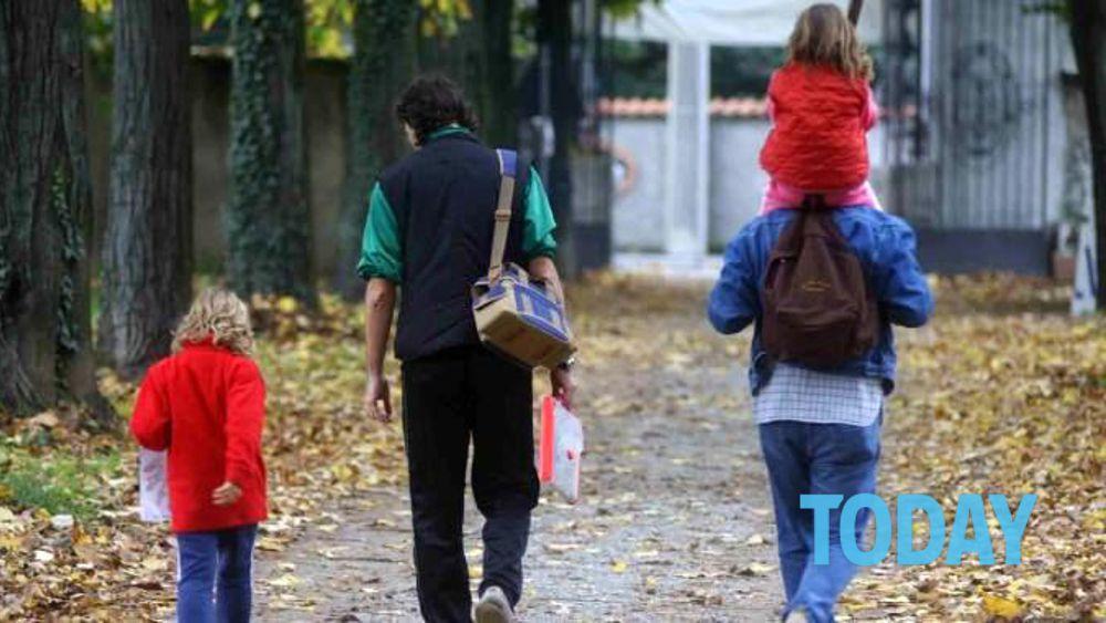 Quanto valgono e come si ottengono le detrazioni per figli for Donazioni immobili ai figli
