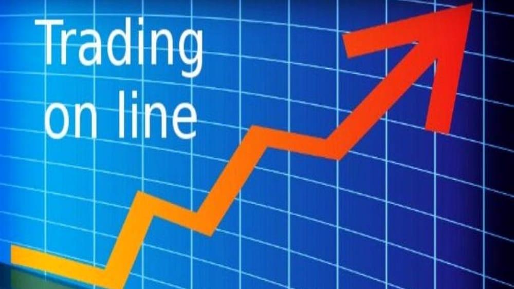Trading Online: Cos'è? Impara le basi da ZERO [Guida 2021]