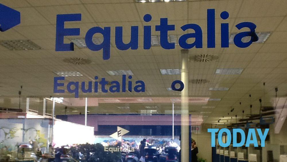 Nuovo Ufficio Equitalia Firenze : Quanti processi contro equitalia panorama