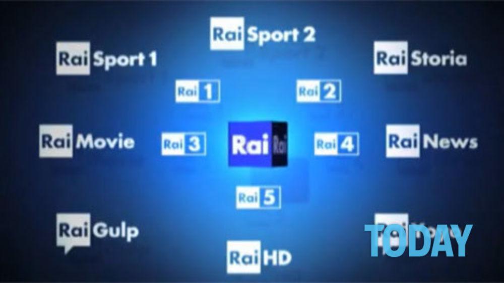 Canone rai in bolletta la proposta nella legge di stabilit for Abbonamento rai