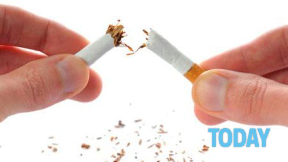 Smettere di fumare: le testimonianze di chi ci è riuscito - Marieclaire