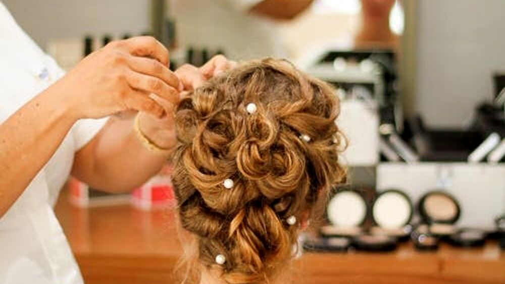 Come avviare un negozio di abiti da sposa e da cerimonia ...