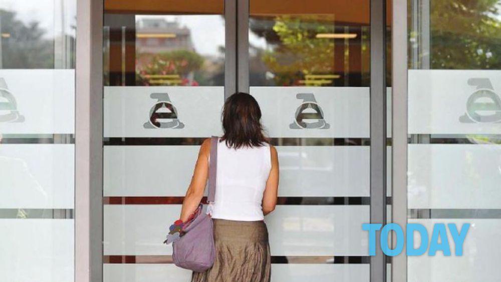 Detrazioni fiscali bonus ristrutturazioni 2018 la for Bonus arredi agenzia entrate