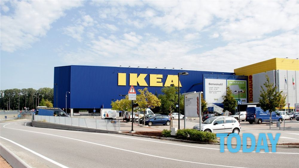 Ikea ricompra i mobili usati for Mobili usati ikea