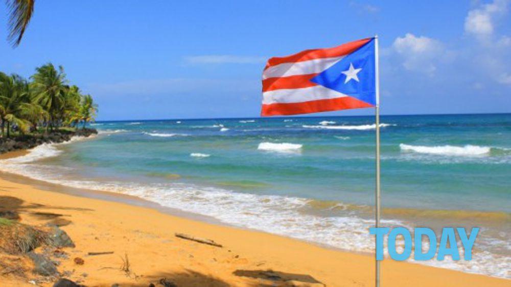 """Porto Rico è in default: """"E' il primo di una serie di Paesi"""""""
