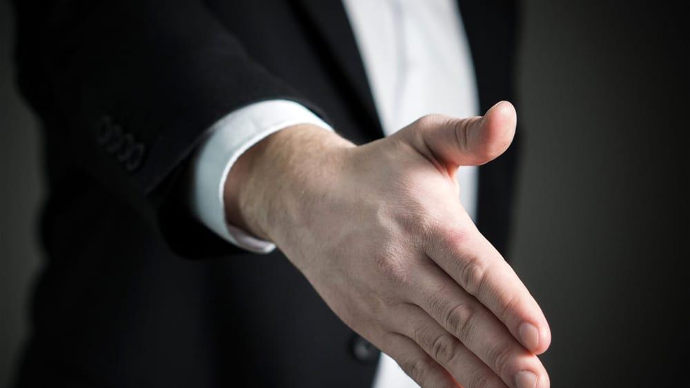Come vestirsi per un colloquio di lavoro: 5 consigli utili