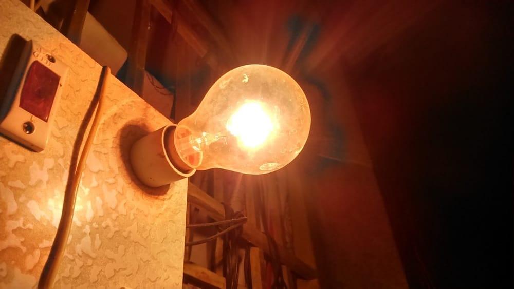 Stop alle lampadine alogene dal 1 settembre in vendita for Vendita lampadine