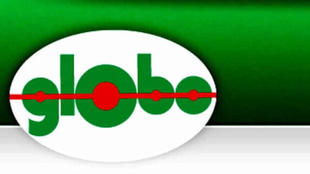 Offerte di lavoro, Globo cerca personale in tutta Italia