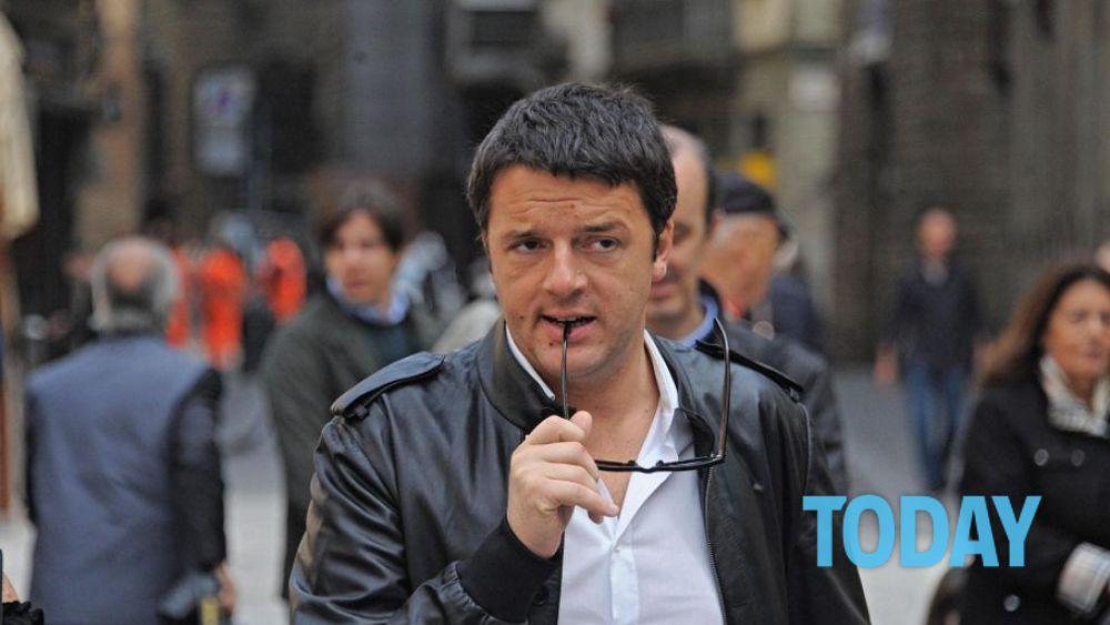 I politici italiani meglio vestiti for Nomi politici italiani
