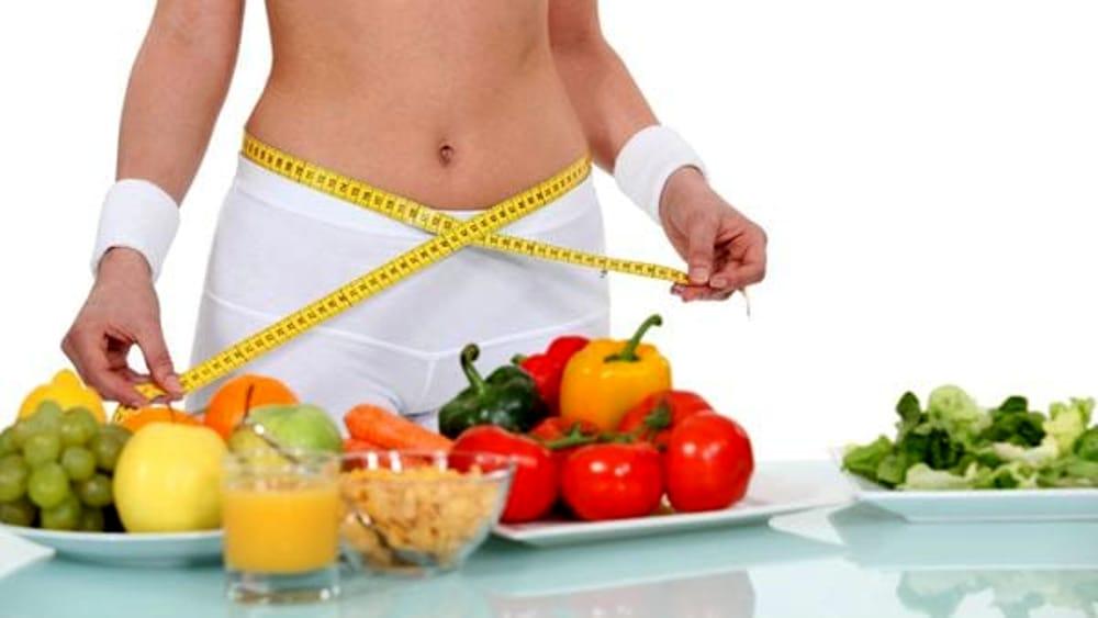 dieta per sgonfiare e disintossicare