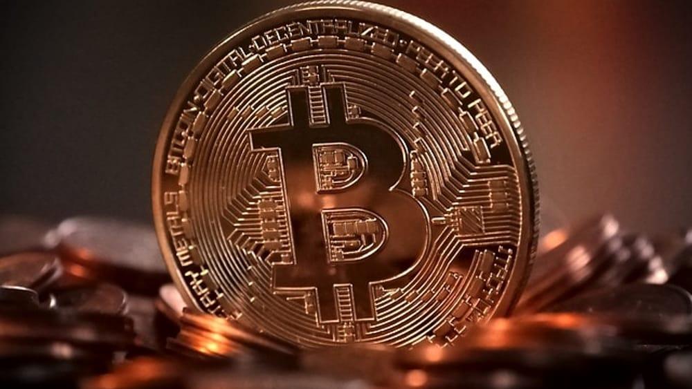 protezione del mercato totale senza bitcoin)