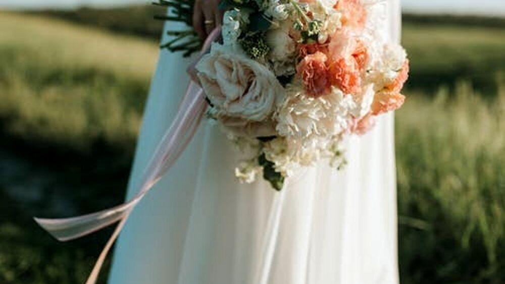Aprire un Negozio di Abiti da Sposa: i 5 Migliori Marchi ...