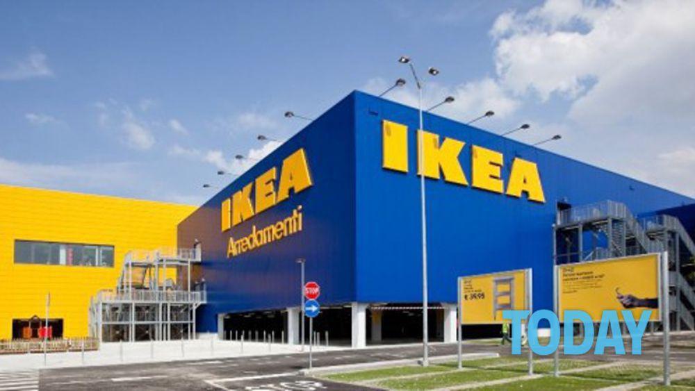 Ufficio Risorse Umane Ikea Catania : Lavoro ikea cerca personale contratti e stage tutte le offerte