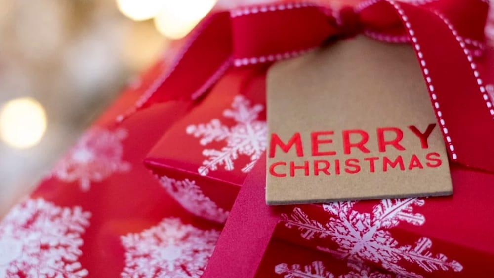 Regali di Natale, le 10 domande da fare a chi si vuol bene per scegliere il dono giusto