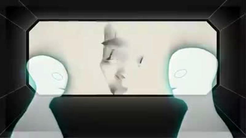 M5S, online il video postumo di Gianroberto Casaleggio
