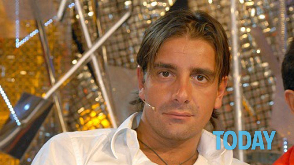 Francesco Gay 54