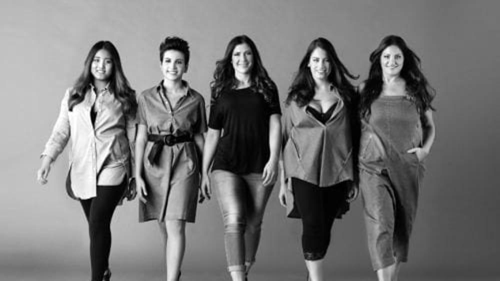 Donne curvy più intelligenti delle magre: la ricerca