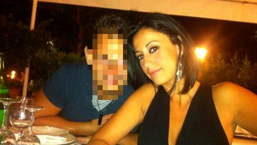 mulher em carro chic acompanhantes candal mulher minho amares procura homem amares vicio em sexo virtual