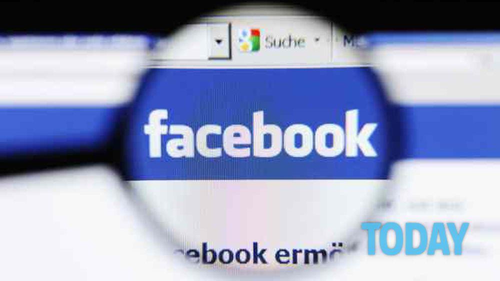 Chi visita il tuo profilo su facebook for Scopri chi visita il tuo profilo instagram