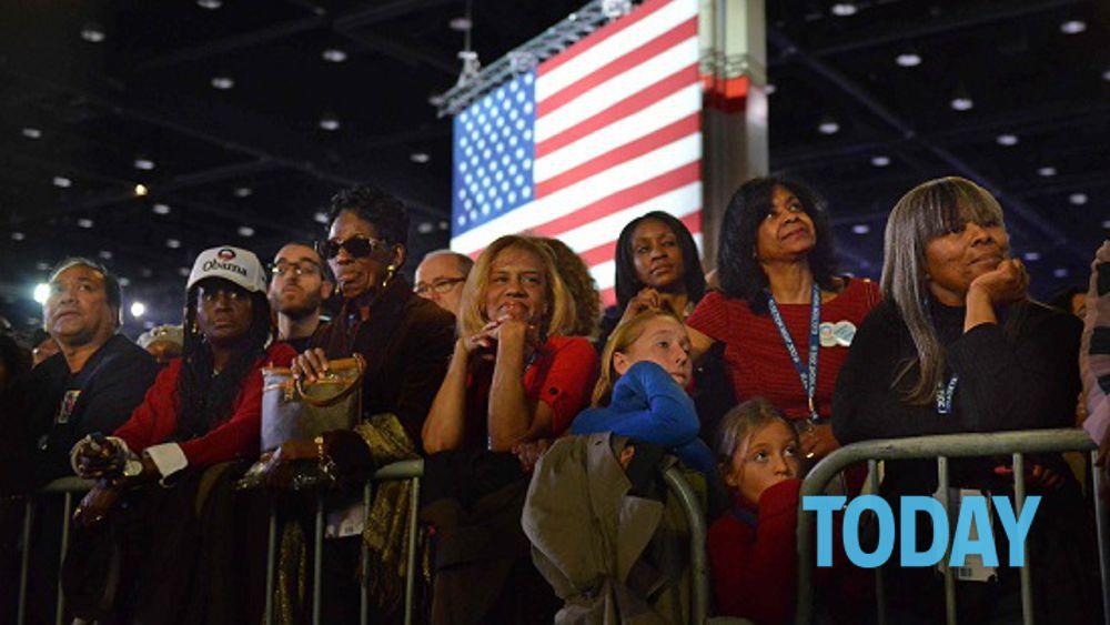 Obama secondo mandato cosa significa per il mondo for Ceo cosa significa