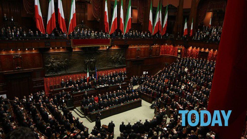 elezioni 2013 il 15 marzo la prima seduta del nuovo