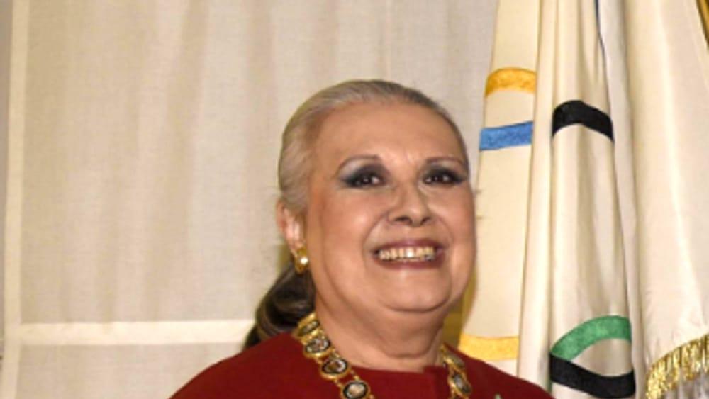 Piastrelle bagno laura biagiotti roma profumo wikipedia