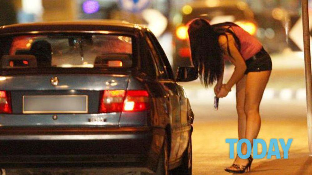 whatsapp escort prostitutas con sexo