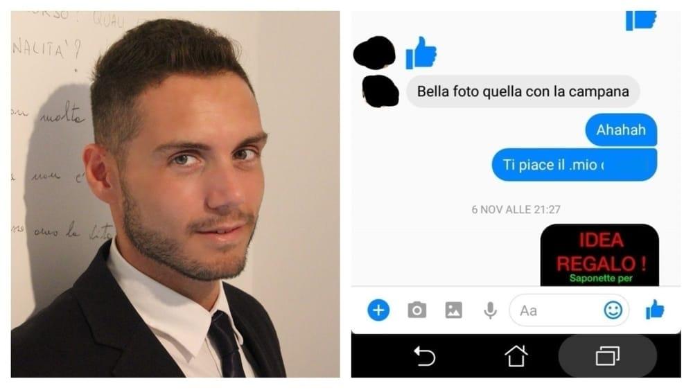 escort napoli recensioni filmati gay in italiano
