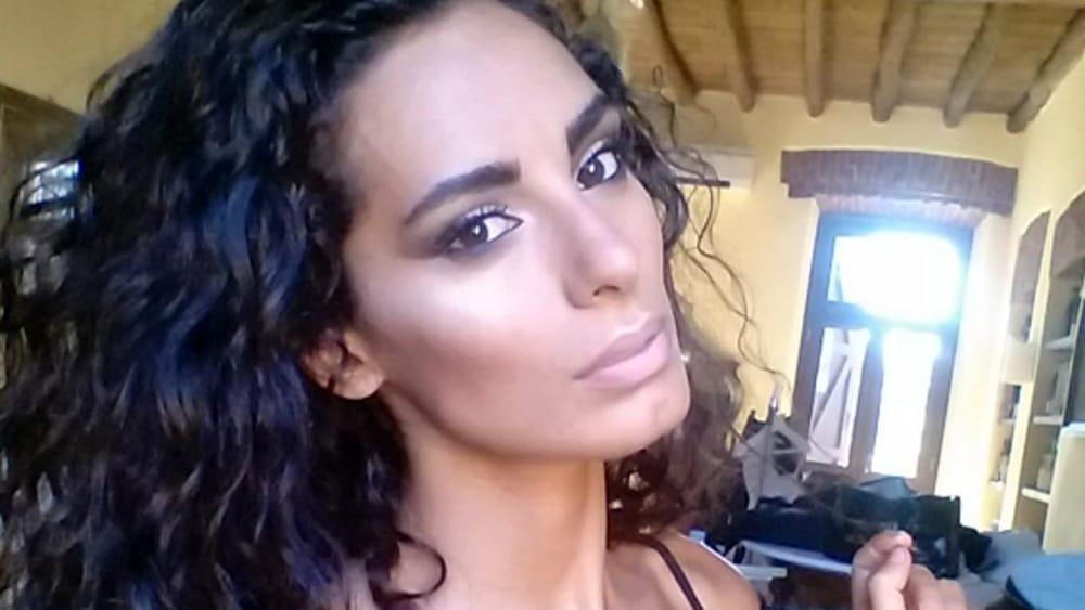 """Raffaella Modugno torna single: """"Il motivo non è il calendario"""""""