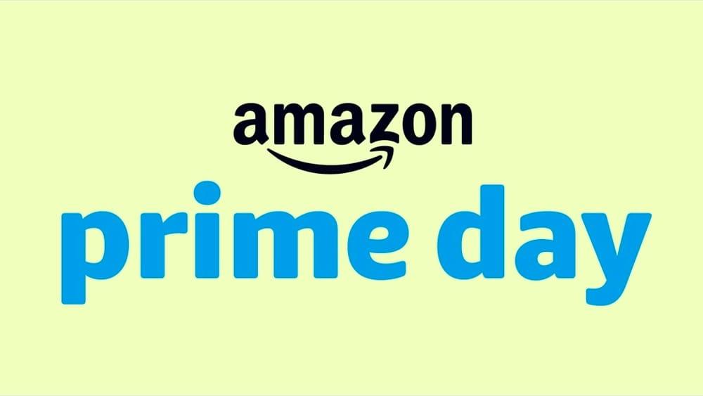 7b18e2fa50 Prime Day Amazon: le migliori offerte su TV, PC e smartphone
