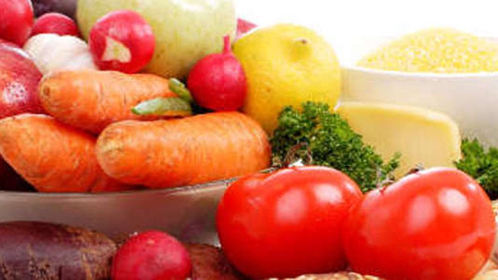 La classifica delle 10 diete più efficaci: la migliore è..