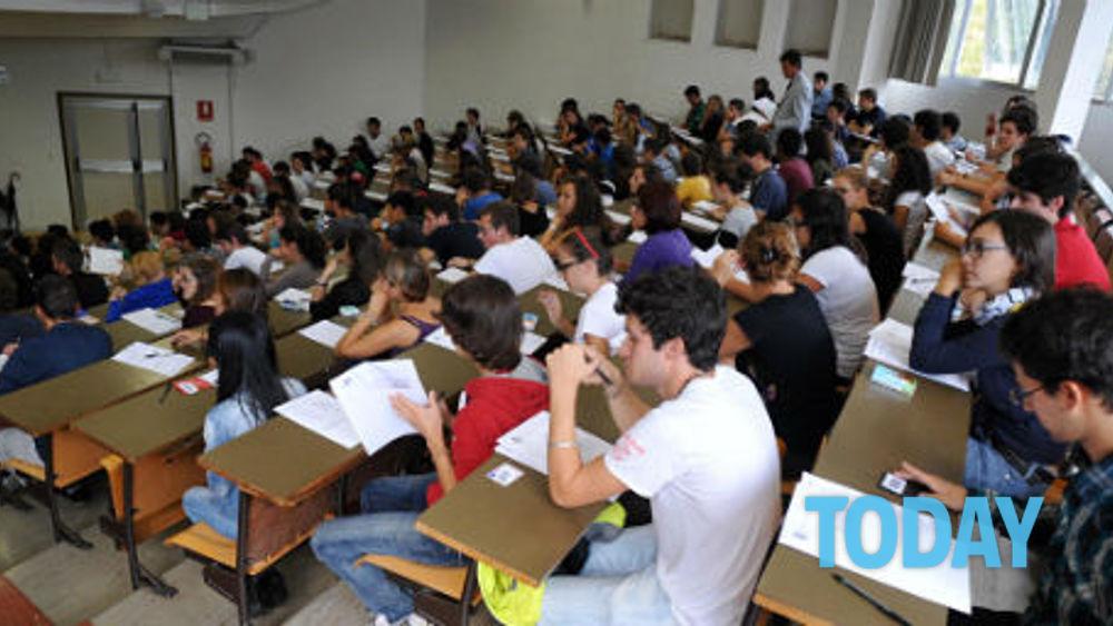 Le migliori universit al mondo la classifica for Migliori universita mondo
