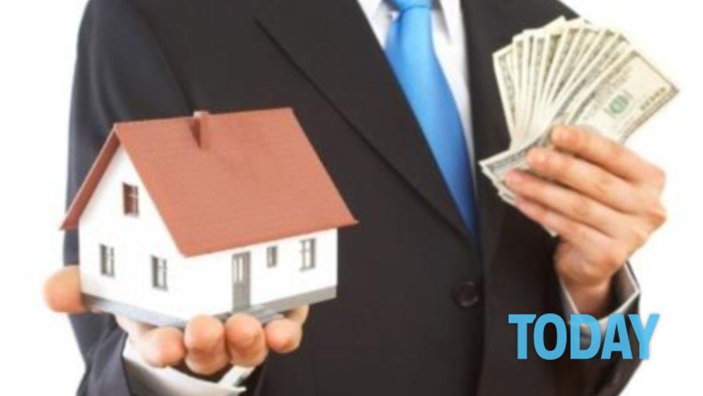 I passi da seguire quando si compra una casa blog su today for Comprare casa online
