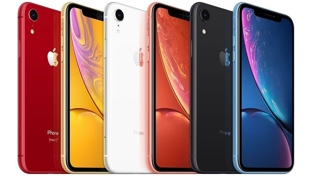 Cover iPhone XR: le migliori custodie per iPhone XR