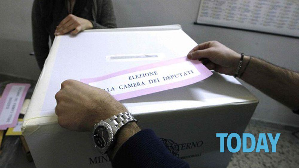Elezioni quanti sono gli italiani all 39 estero come votano for Quanti sono i parlamentari italiani