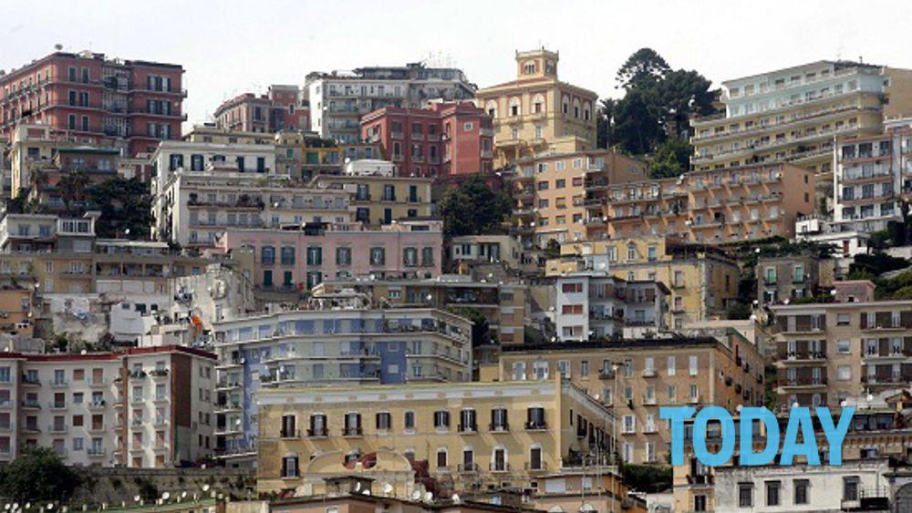 Casa istat 3 milioni di italiani in difficolt con mutui for Rivalutazione istat affitti