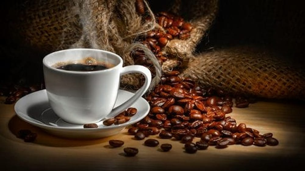 Dieta e sport il caff a dosi moderate un prezioso alleato - Diversi tipi di caffe ...