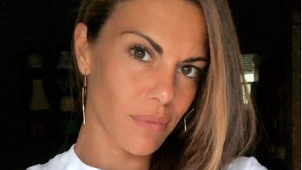 """""""Bianca Guaccero e Luca Bizzarri, scoppia la passione: il retroscena nei corridoi Rai"""""""
