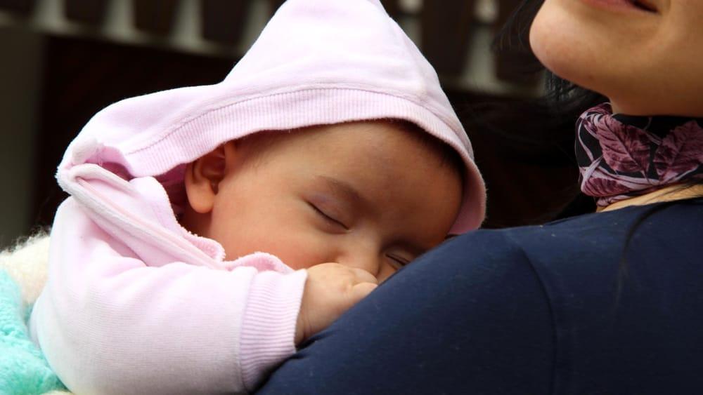 Manovra oggi la fiducia al senato stop di ap sul bonus beb for Leggi approvate oggi al senato