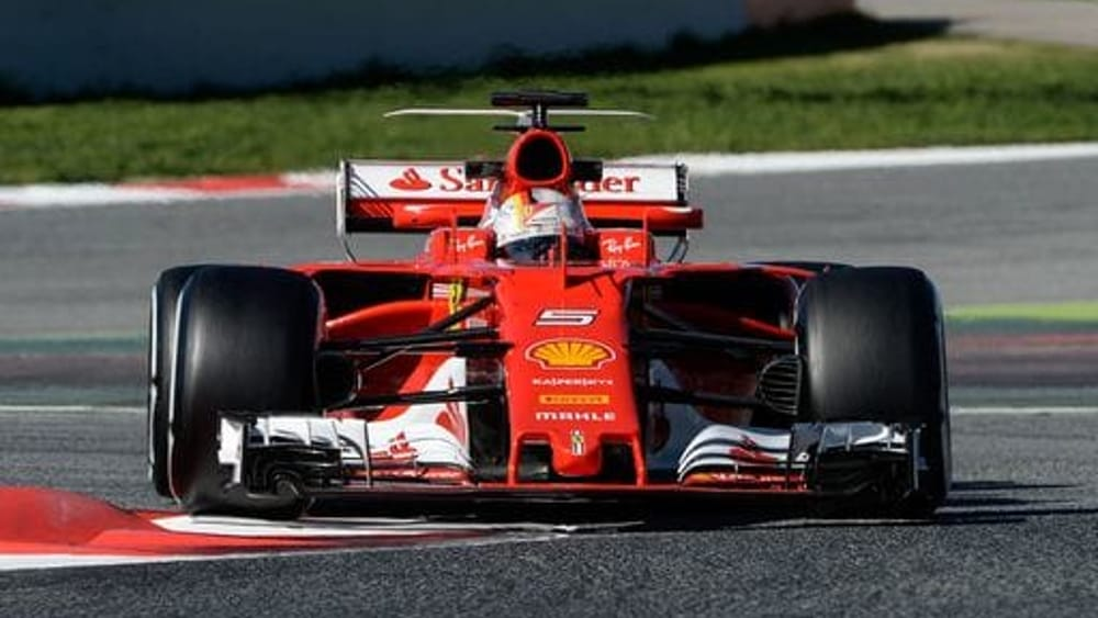 Diretta Formula 1 Oggi Orari Tv Rai E Sky La Gara In Streaming