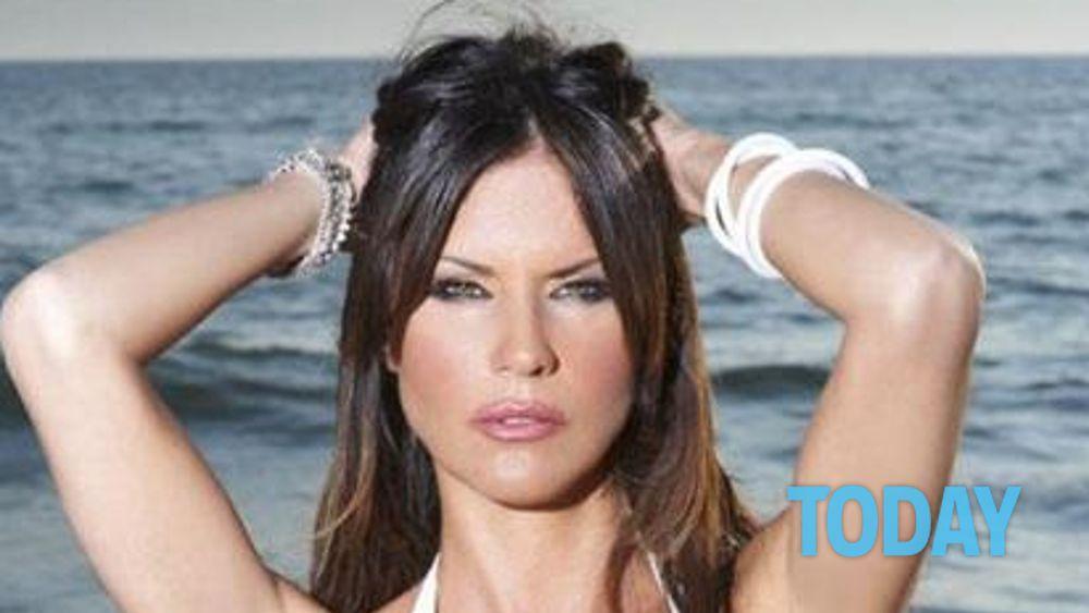 Solo porno italiano gratis escort bakeca milano voyeur for Cerco regali gratis