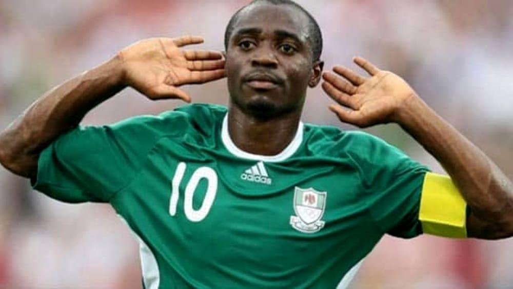 Calcio, infarto fulminante in palestra: è morto a 31 anni Isaac Promise