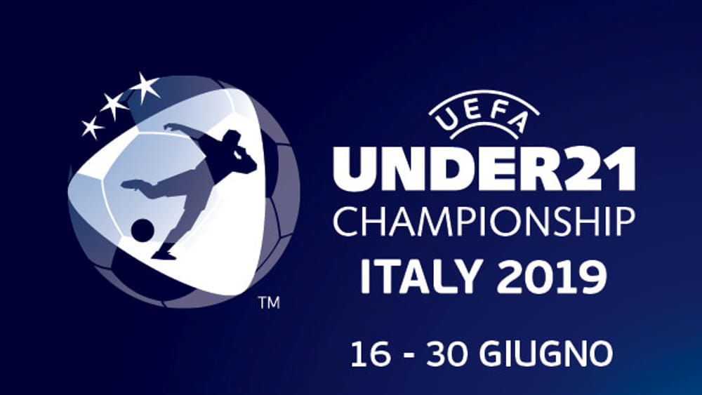 Mondiali Calcio 2020 Calendario.Europei Calcio Under 21 Guida Completa Calendario E Orari