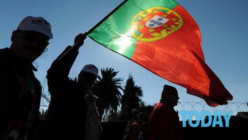 Portogallo, permesso di soggiorno a chi compra casa o ...