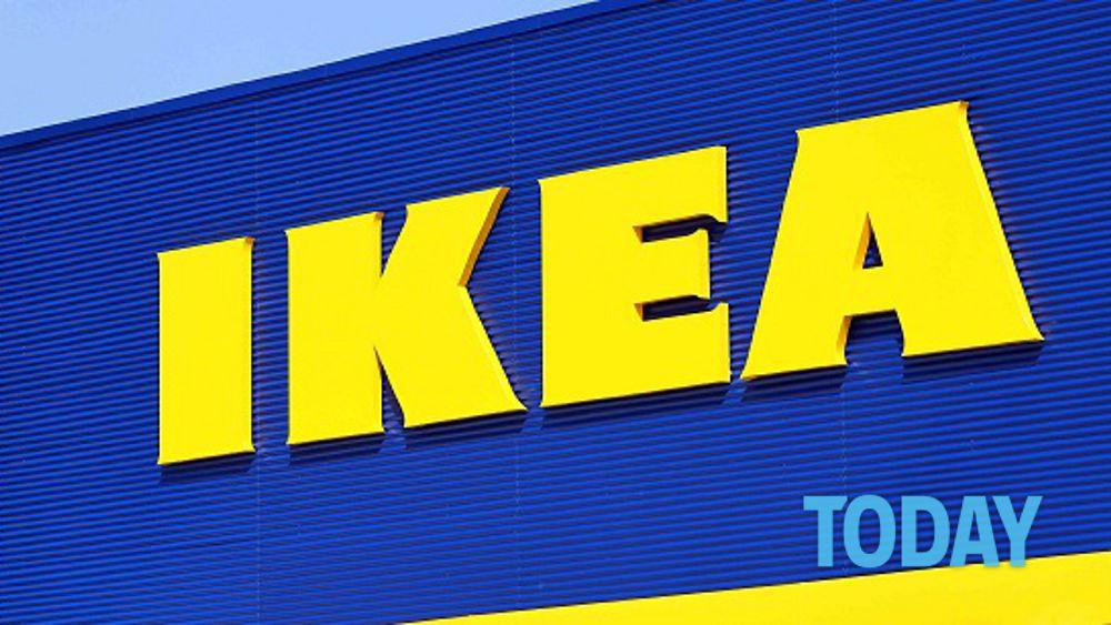 Ikea offerte napoli awesome lavandini e mobili piccoli per il bagno tags arredo bagno on line - Ikea napoli catalogo ...