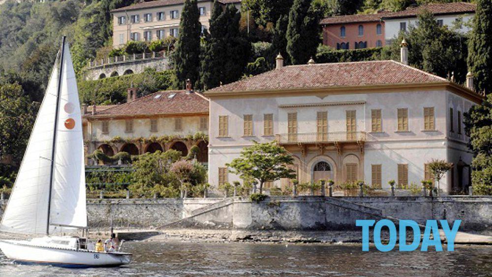 Ville palazzi e castelli come prima casa via la tasi - Iva 4 costruzione prima casa agenzia entrate ...